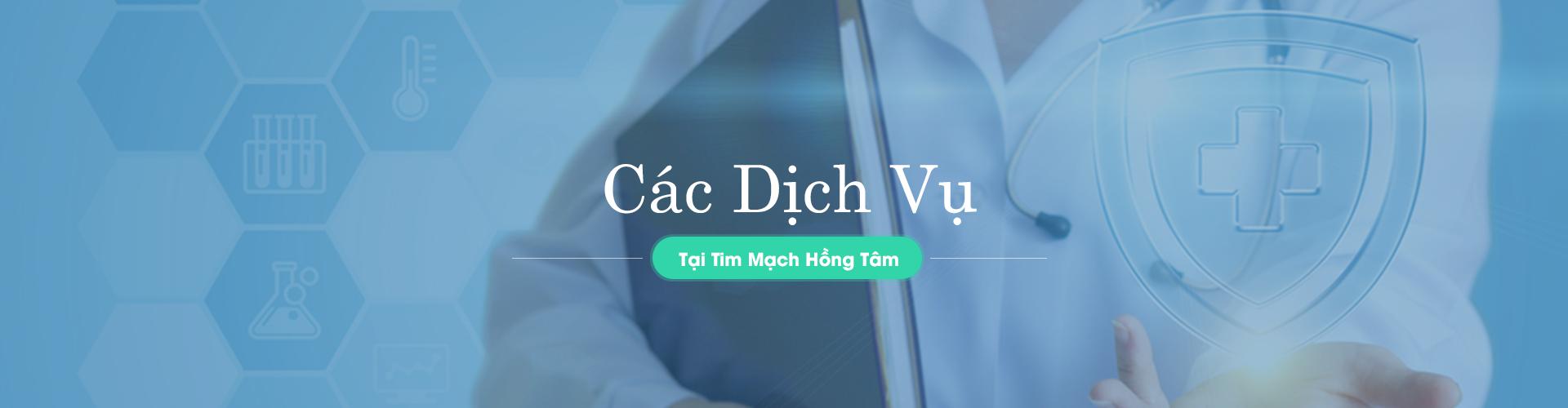 timmachhongtam.com