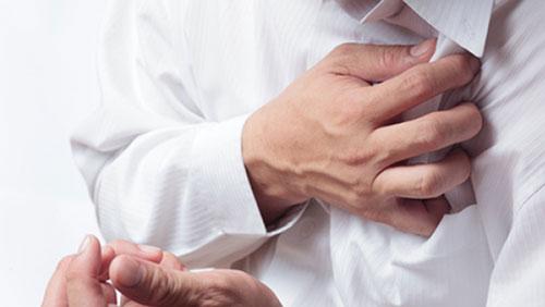 khám tim mạch ở đâu