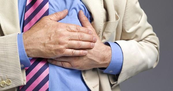 Khi trời lạnh cần lưu ý với người mắc bệnh tim mạch