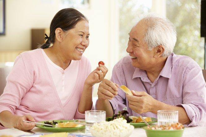 Danh sách thực phẩm giúp cải thiện tình trạng thiếu máu cơ tim