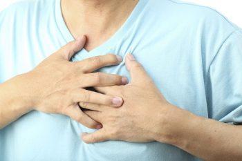 3 Điều cần biết về bệnh thiếu máu cơ tim