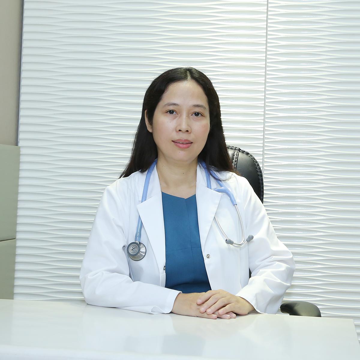 Phòng khám tim mạch Hồng Tâm – Chuyên siêu âm và chẩn đoán các bệnh về tim