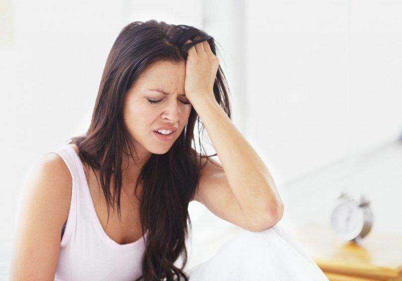 10 Dấu hiệu nhận biết bệnh tim mạch thường thấy