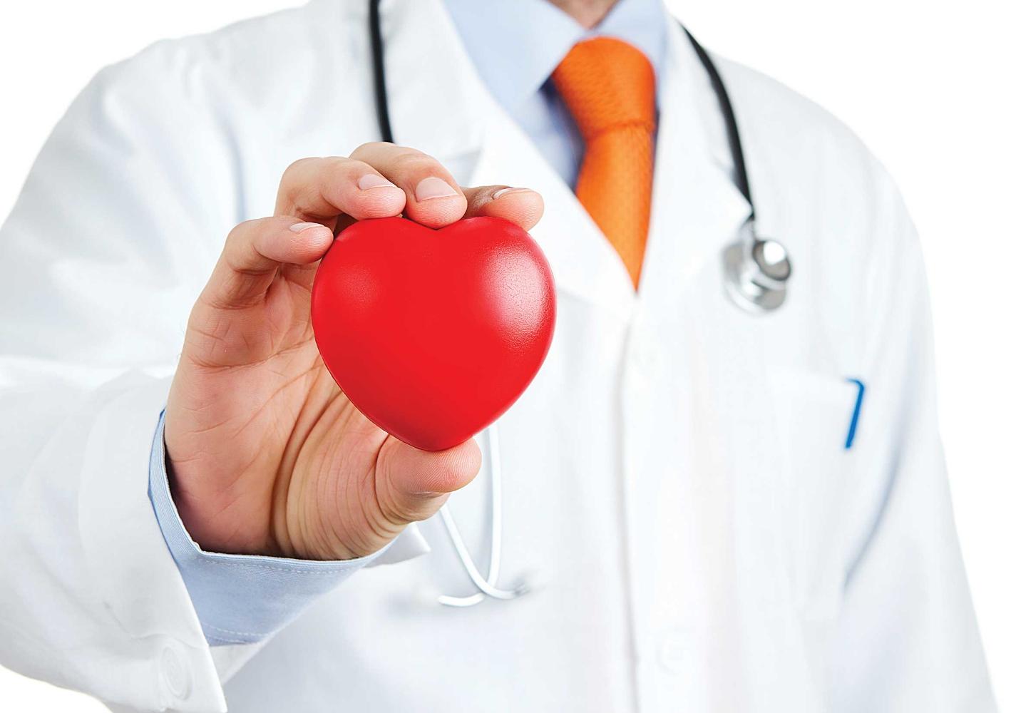 4 Địa chỉ khám tim thai HCM uy tín, chính xác để bạn tham khảo