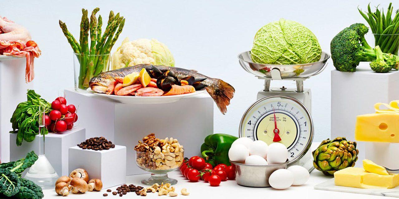 Người bị bệnh mạch vành cần kiêng những loại thức ăn nào?