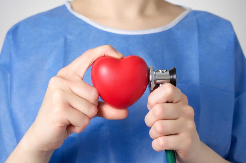 Bệnh tim bẩm sinh, khi nào thì nên phẫu thuật?