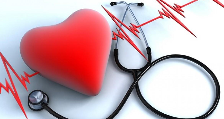 Mối liên quan giữa bệnh đái tháo đường và bệnh tim mạch