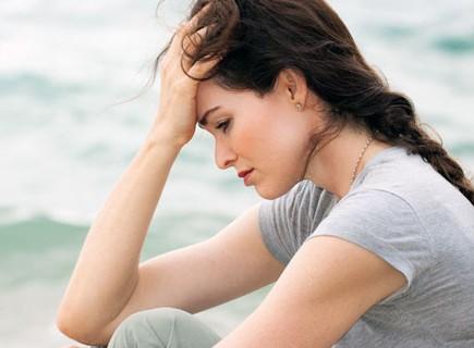 Ảnh hưởng của trầm cảm đối với bệnh tim