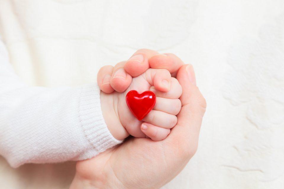 8 Dấu hiệu bệnh tim ở trẻ mà người lớn thường bỏ qua