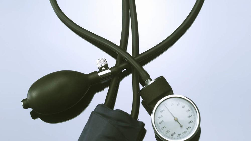 Khám tầm soát tim mạch là gì?