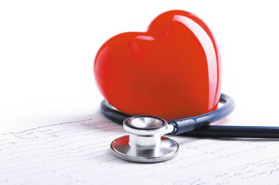 Khám tim ở đâu tốt nhất ở TP.HCM
