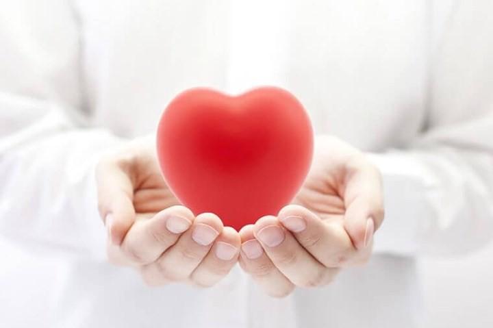 7 Thói quen hằng ngày tốt cho sức khỏe tim mạch