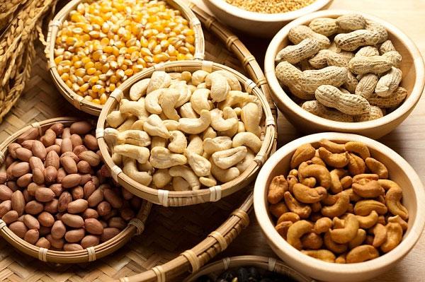 Chế độ dinh dưỡng dành cho bệnh nhân suy tim