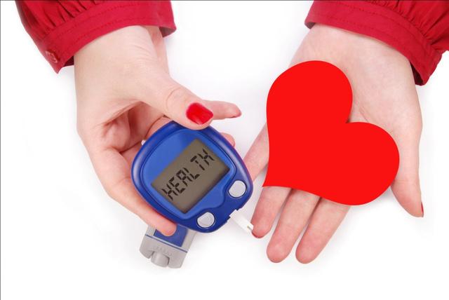 4 Bệnh lý liên quan đến van tim thường gặp