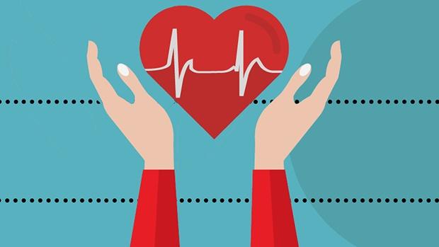 Phương pháp điều trị bệnh rối loạn nhịp tim hiệu quả