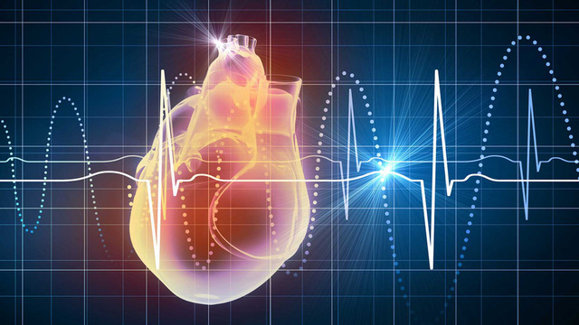 4 Dấu hiệu nhận biết bệnh rối loạn nhịp tim