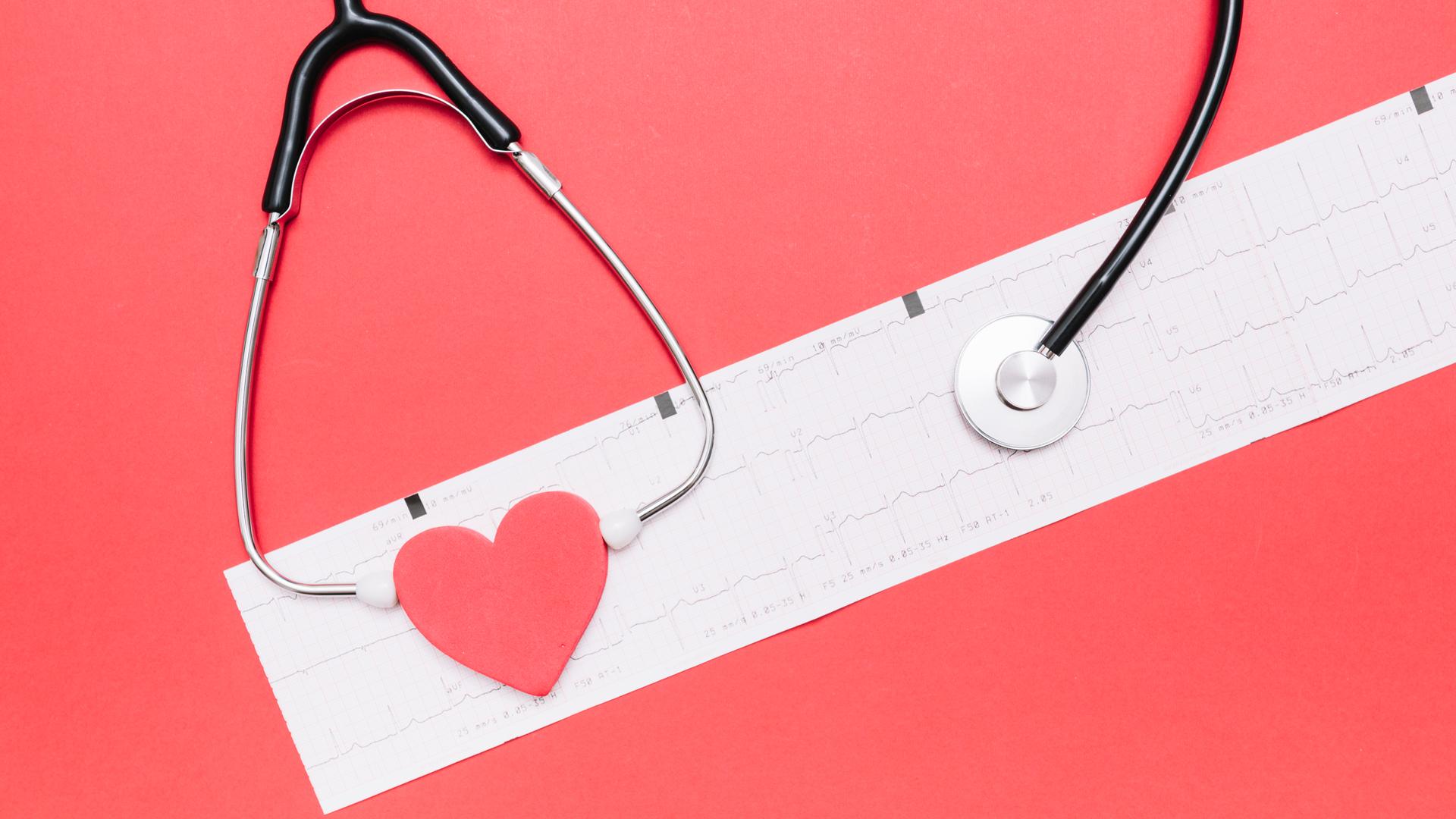 Bệnh rối loạn nhịp tim là gì? Nguyên nhân gây bệnh