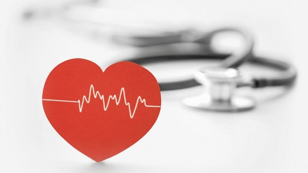 Cảnh báo: Rối loạn nhịp tim có thể gây ngừng tim đột ngột