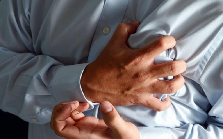 Thiếu máu cơ tim có nguy hiểm không? Biến chứng của bệnh