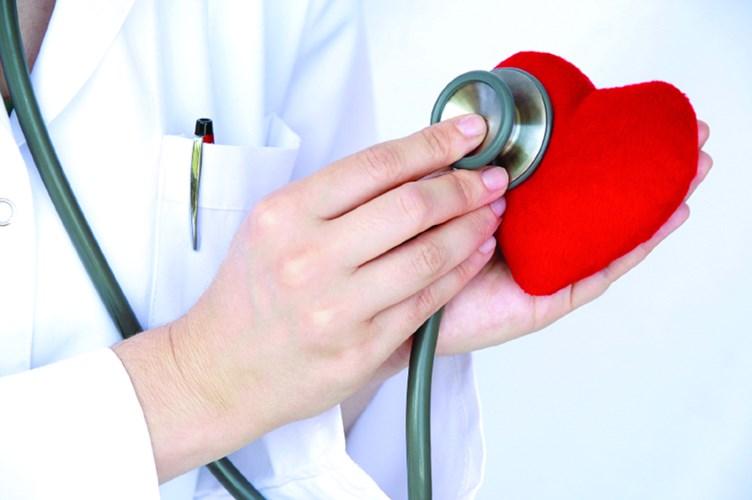 Hở van tim 3 lá có nguy hiểm không, cách điều trị