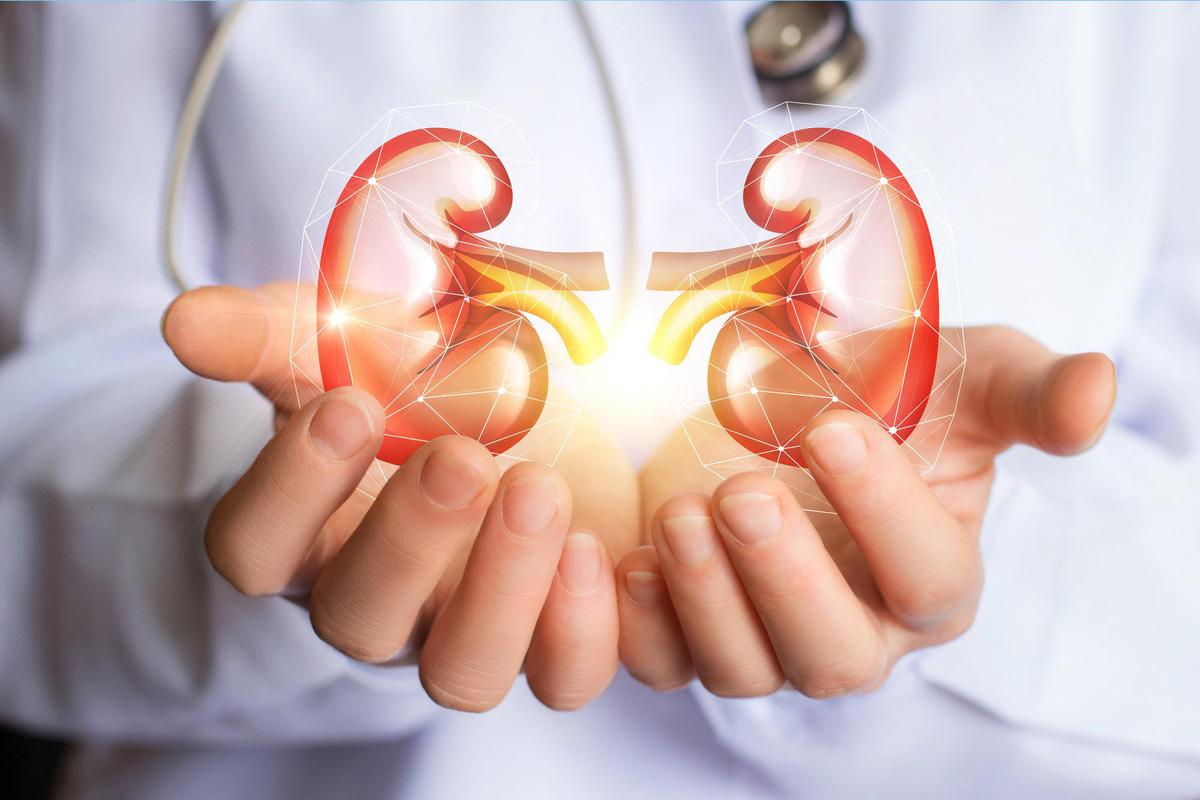 Phương pháp điều trị bệnh hẹp động mạch thận