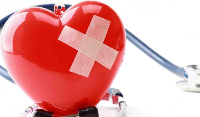 Phương pháp phẫu thuật mở tim hở