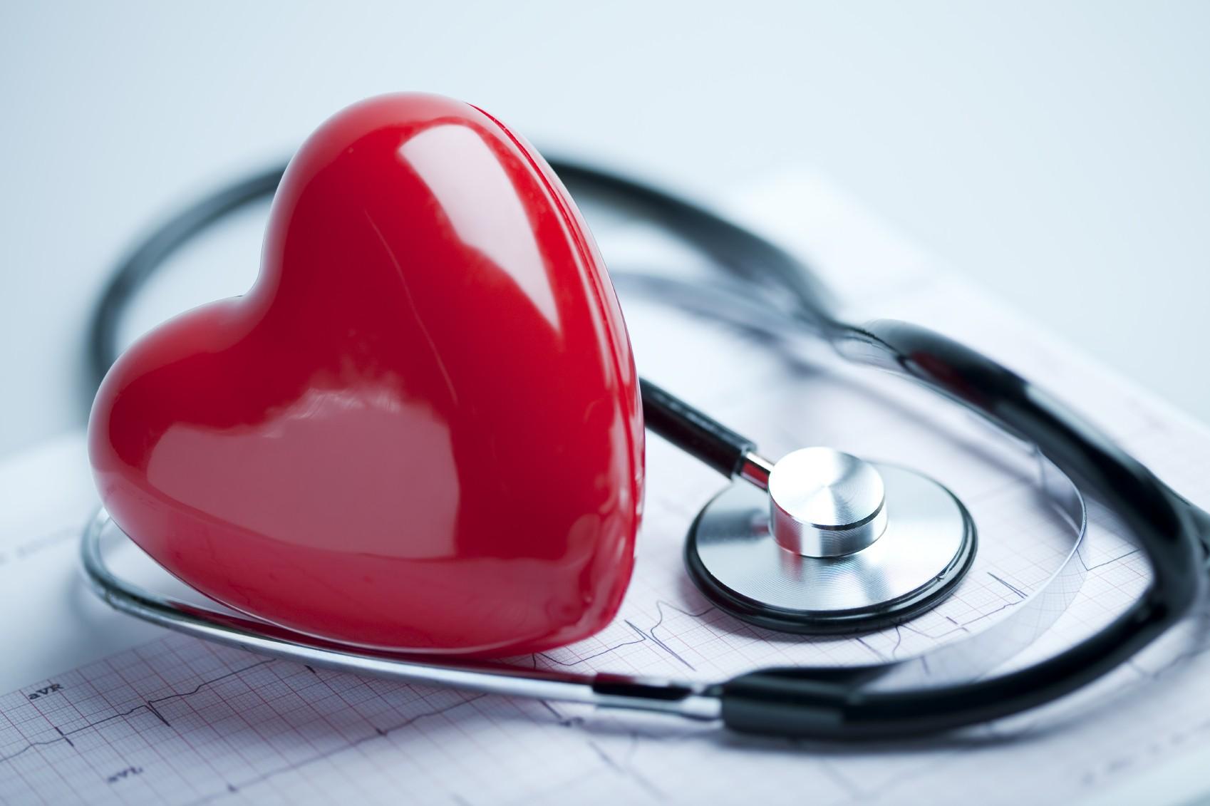 Những đối tượng nào cần khám tầm soát tim mạch?