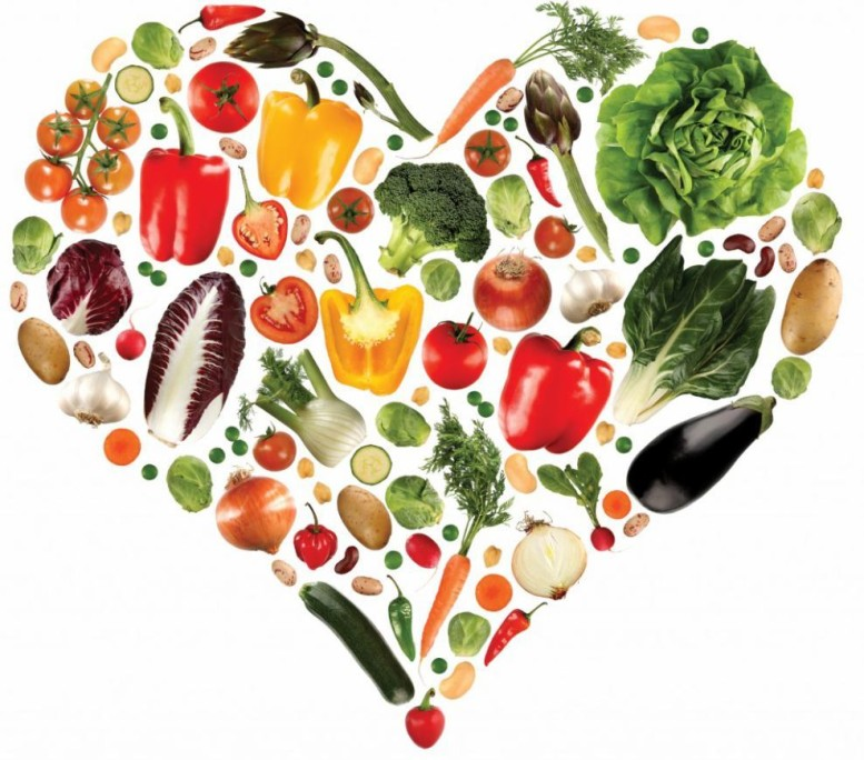 Bệnh thiếu máu cơ tim nên ăn những thực phẩm nào?
