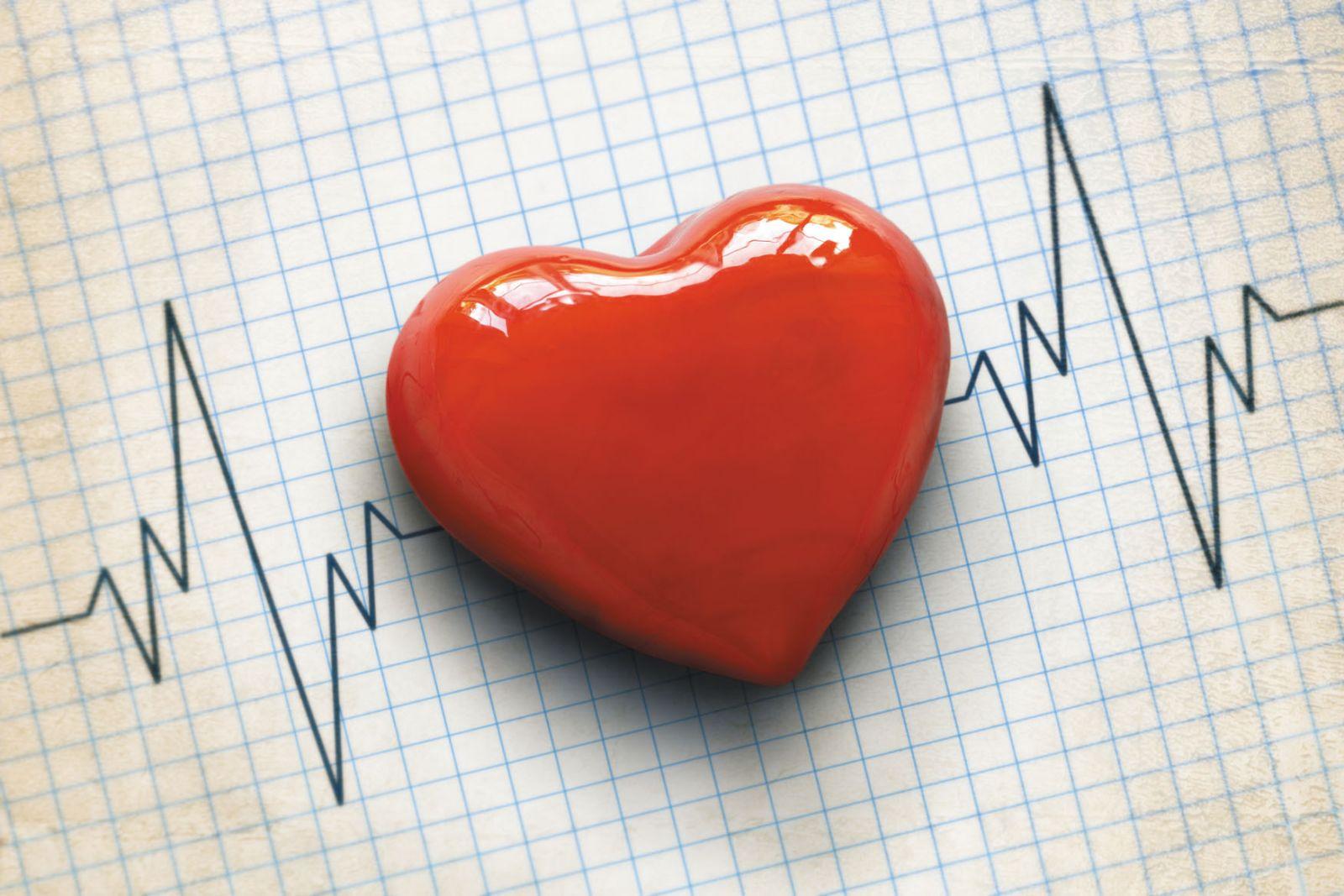 Những điều cần biết về bệnh viêm cơ tim cấp